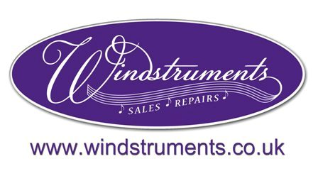 Windstruments logo