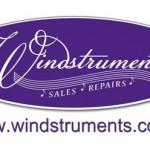 Windstruments