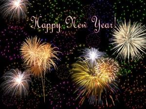 Happy-New-Year-300x225