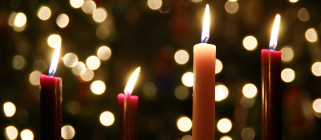 christmas-candles-1024x449