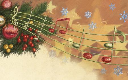 christmas-illustrations_1174821_inl