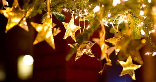 christmas-stars-1354596074_b