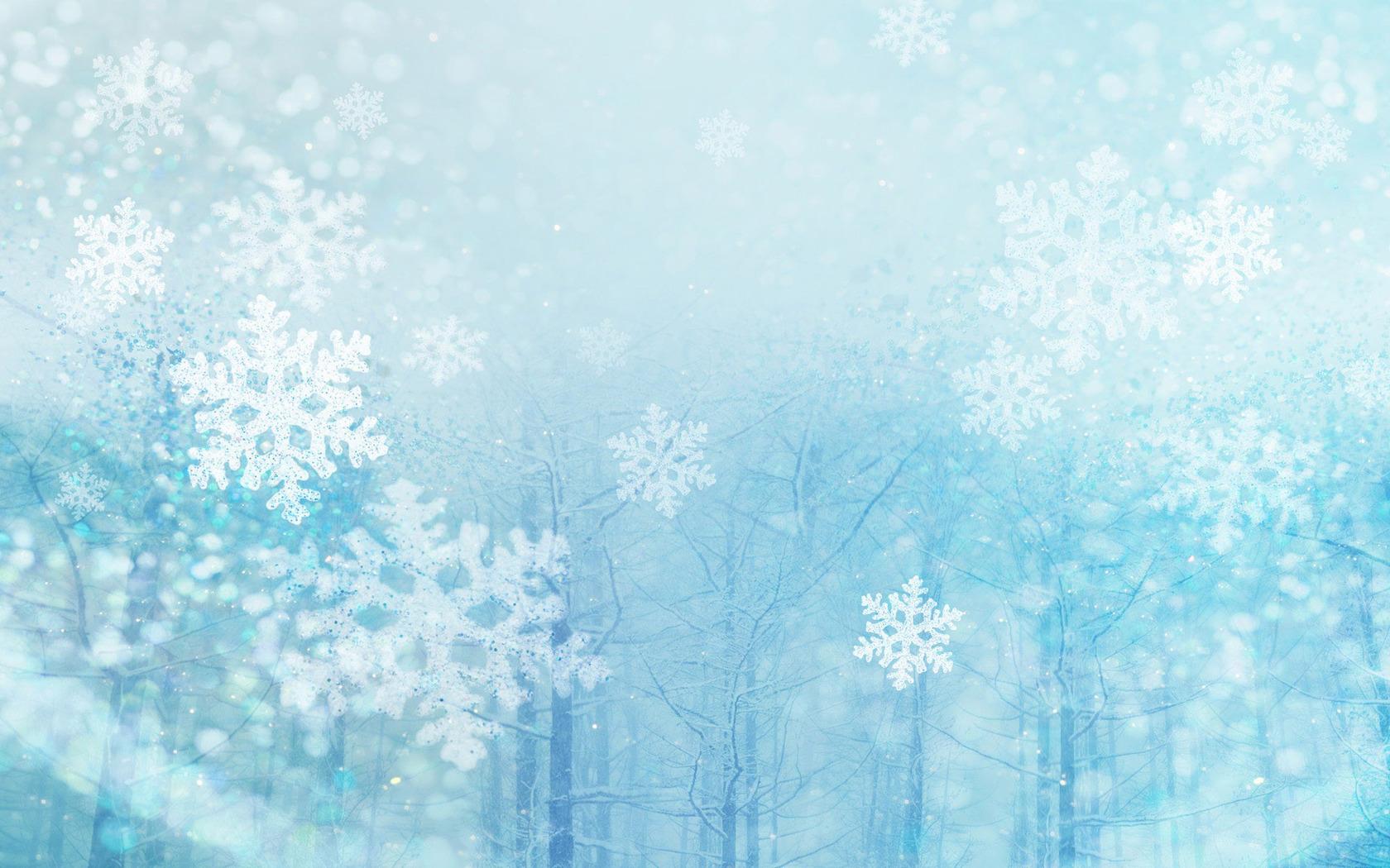 snowflakes-7261